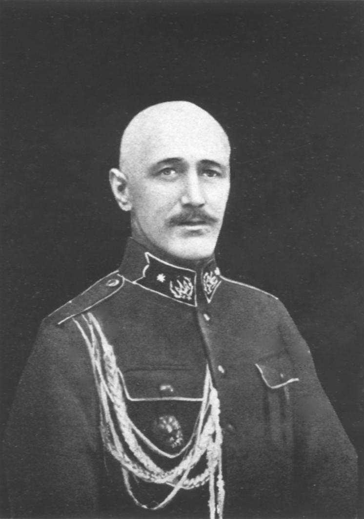 https://upload.wikimedia.org/wikipedia/commons/4/4c/Petriv_V.jpg