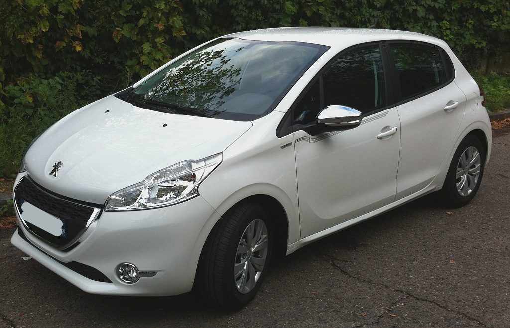 File Peugeot 208 Urban Soul ext C3 A9rieur furthermore 8185246573 as well 277 moreover Pavillon Skanholz Marseille 4 Eck Pavillion 19405 18 18 65001 besides 19405. on 19405