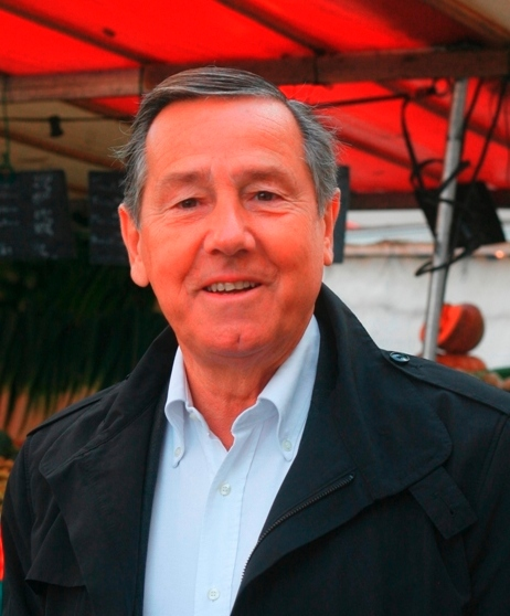 File:Pierre Castagnou 3.JPG