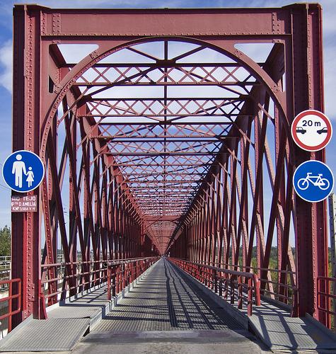 Ficheiro:Ponte dona amélia.jpg