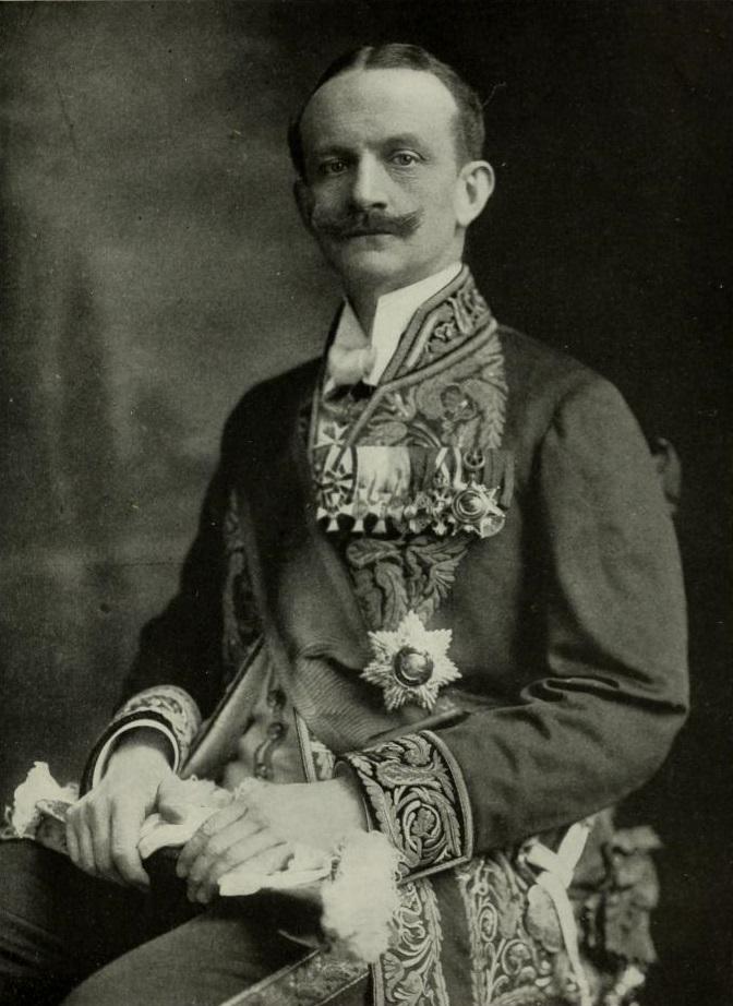 Portrait_of_Johann_Heinrich_von_Bernstorff.jpg (672×922)