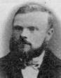 Poul Julius Thomsen.png