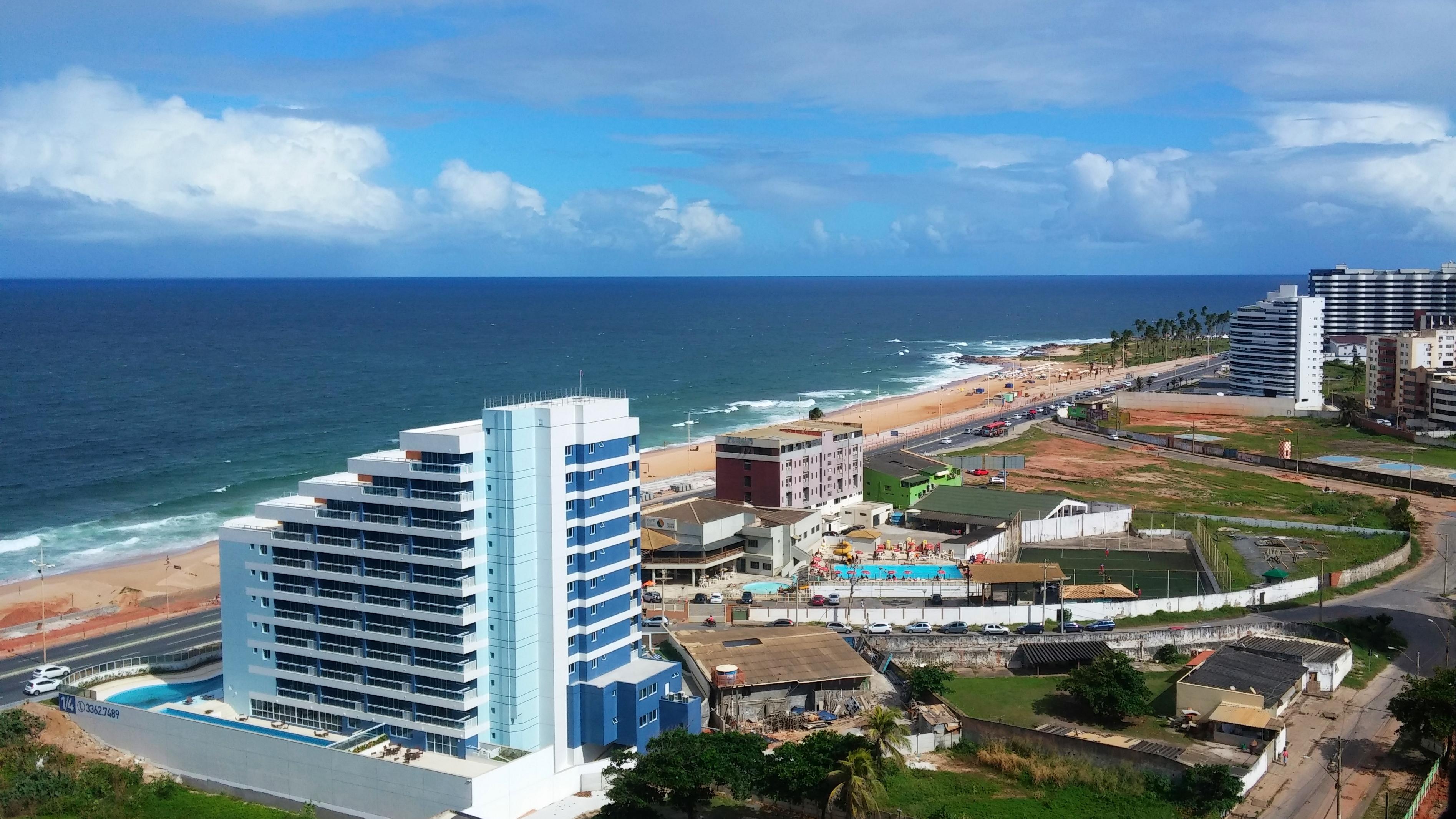 Ficheiro:Praia de Armação (18818424602).jpg – Wikipédia, a enciclopédia  livre