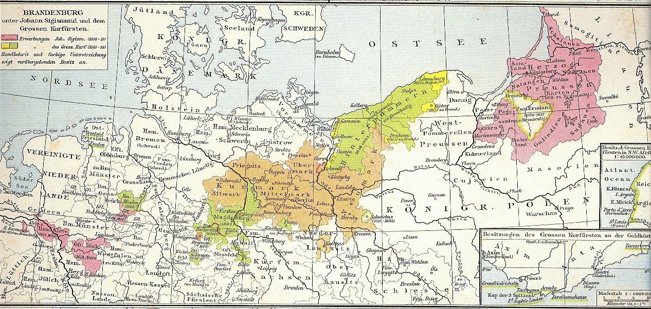 Preussen-GrKF.jpg (1266×601)