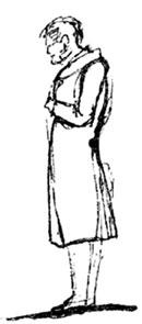 File:Pyotr Vyazemsky by Aleksander Pushkin.jpg