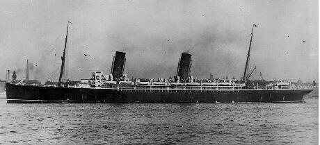File:RMS Campania 1.jpg