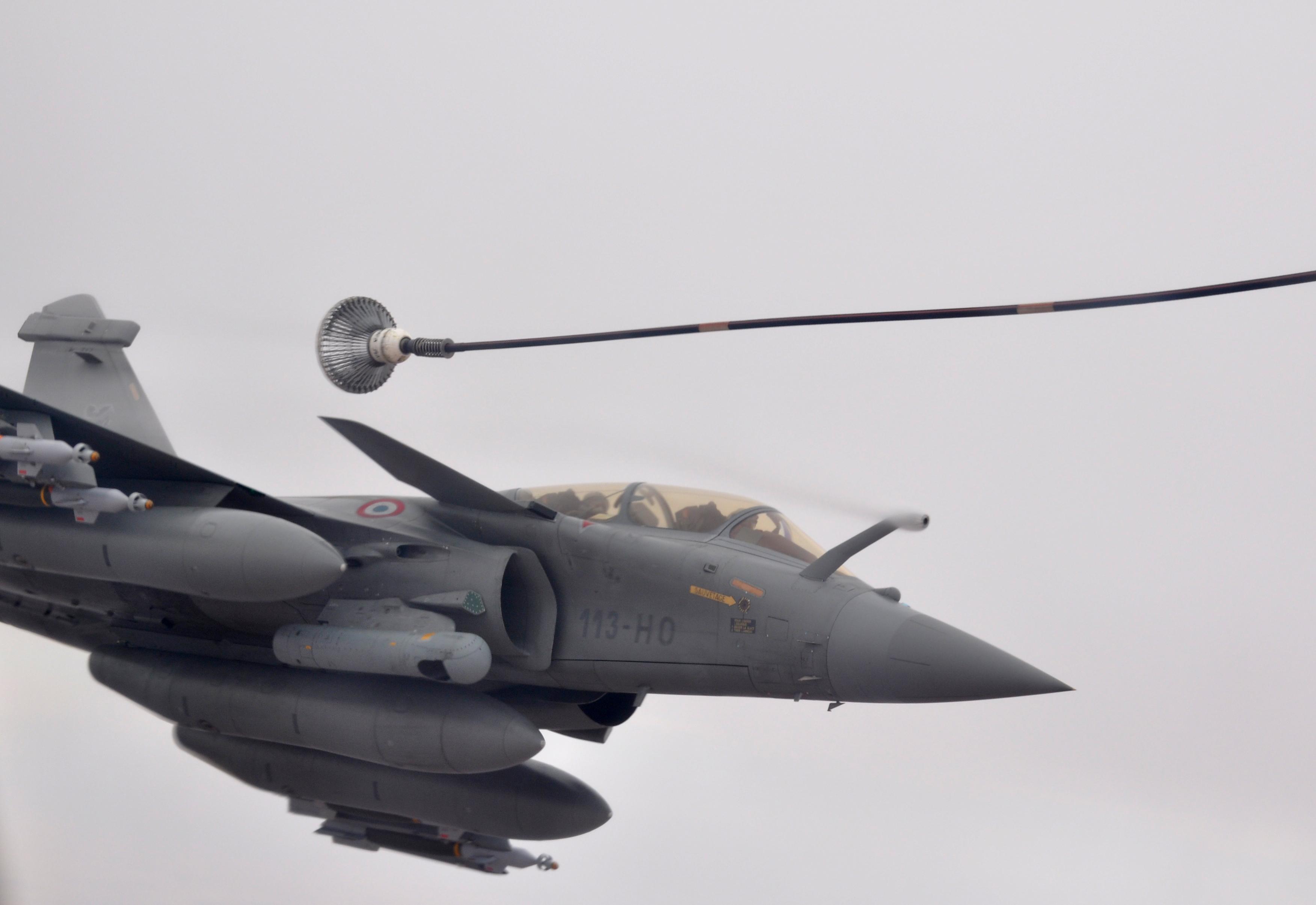Rafale B 113-HO Mali.jpg