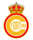 Real Club Fortuna Vigo.jpg