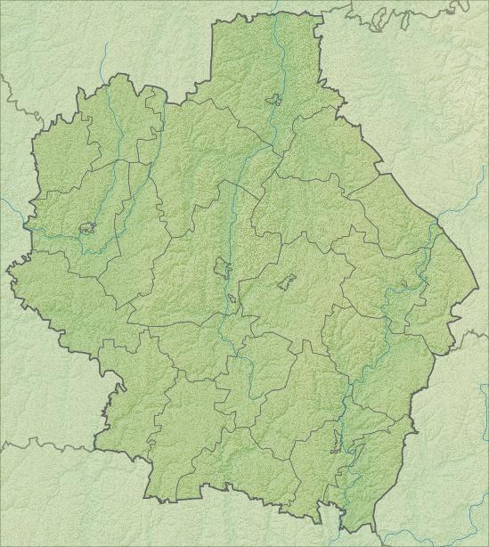 Иноковка (река) (Тамбовская область)