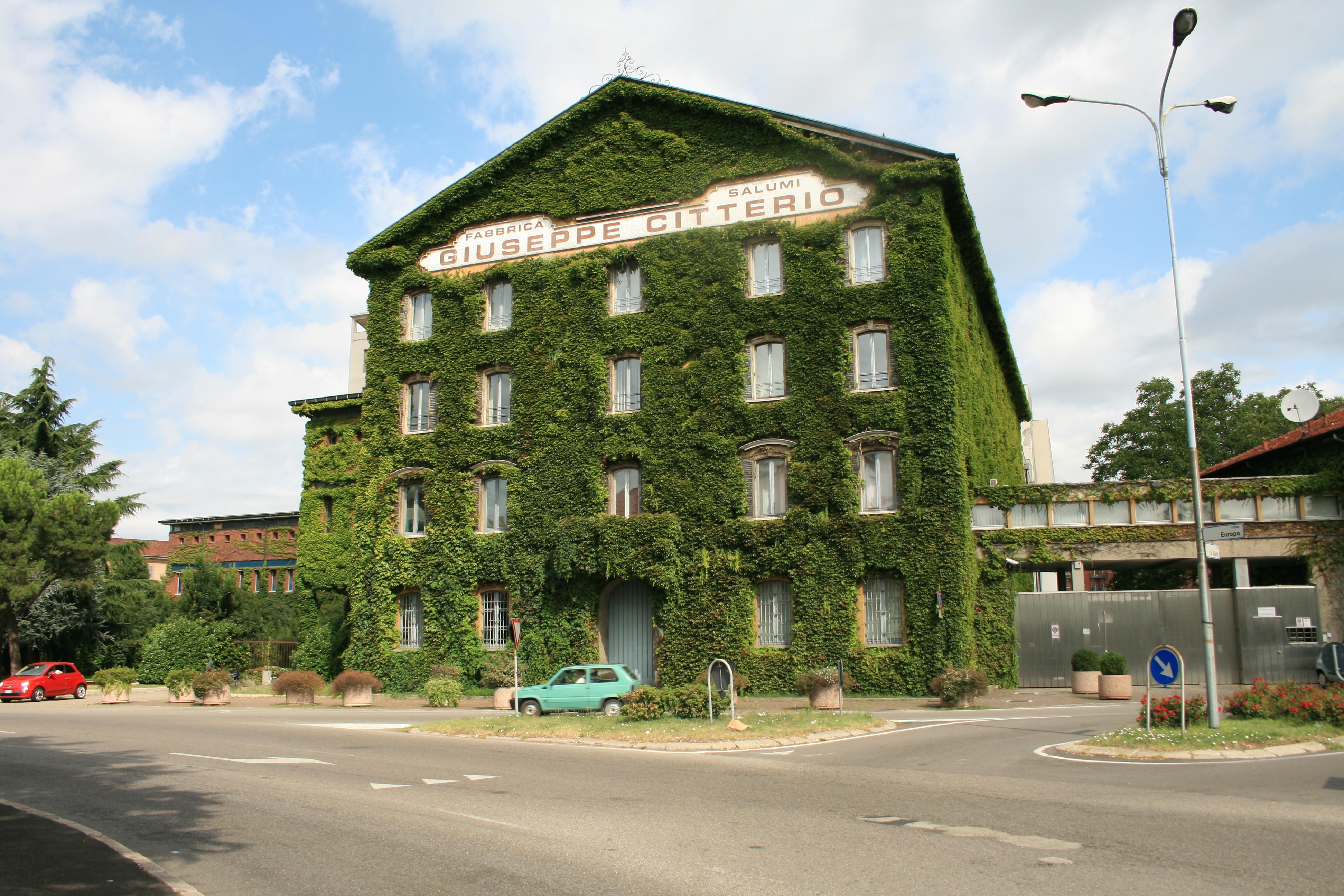 Villa Antica In Affitto A Bisceglie Per Eventi