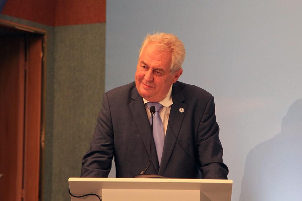 Rhodes Forum 2014 (15697913709).jpg
