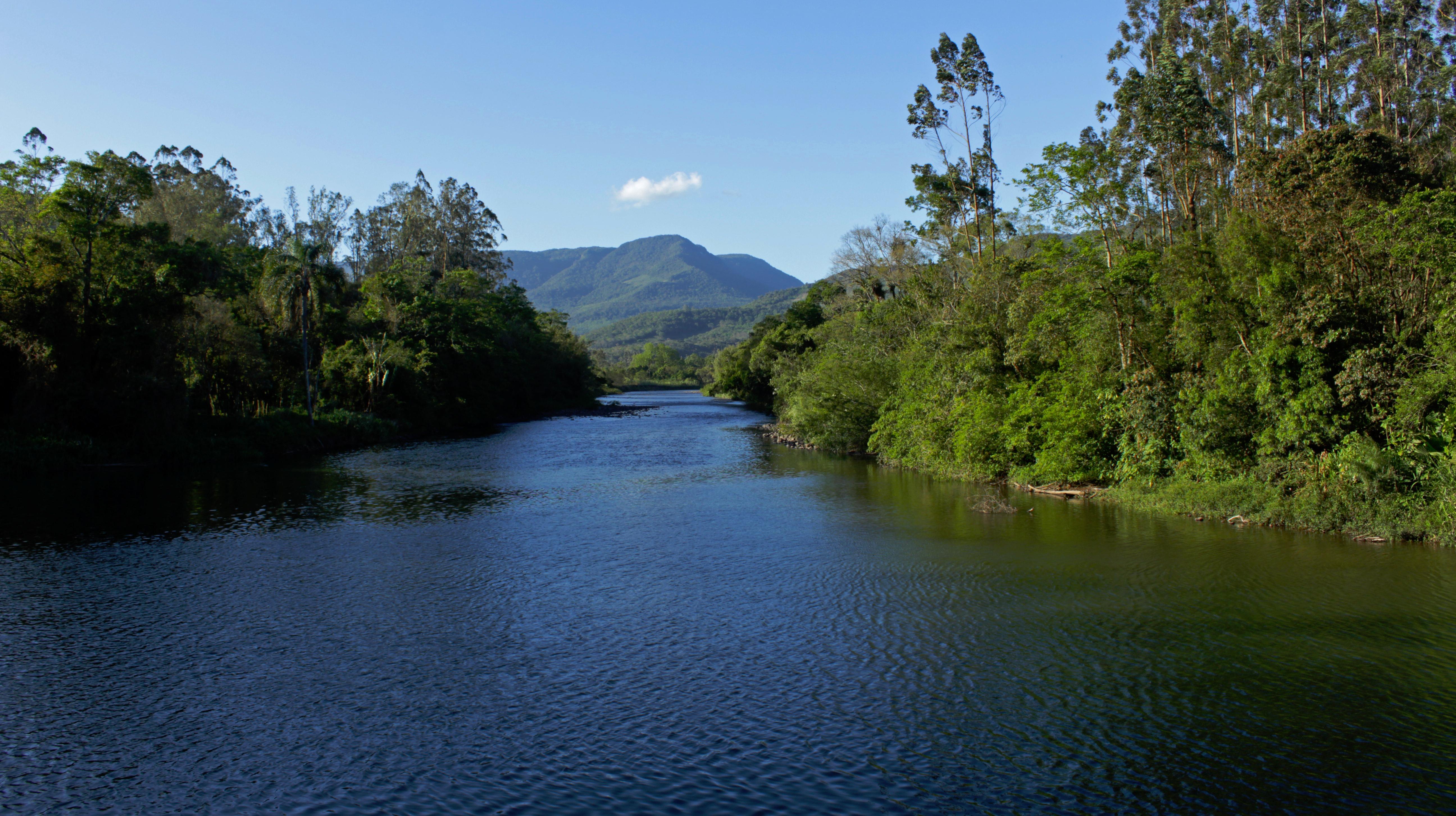 Maquiné Rio Grande do Sul fonte: upload.wikimedia.org