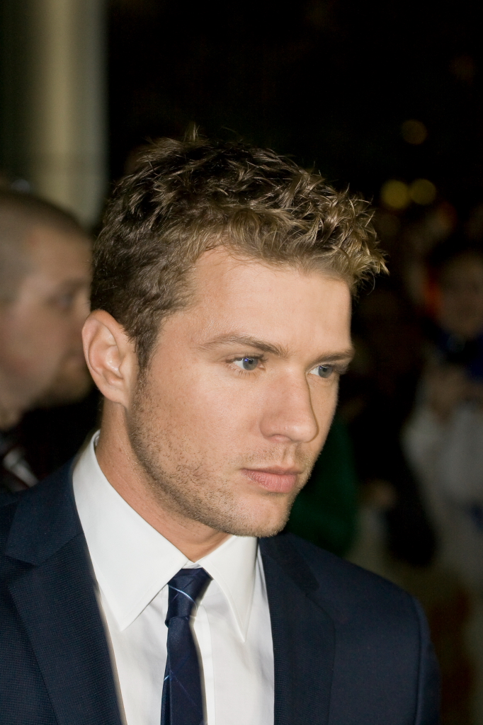 Ryan Phillippe – Wikipedia, wolna encyklopedia Ryan Phillippe