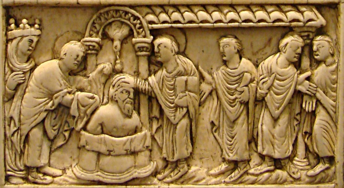 http://upload.wikimedia.org/wikipedia/commons/4/4c/Saint_Remy_baptise_Clovis.jpg