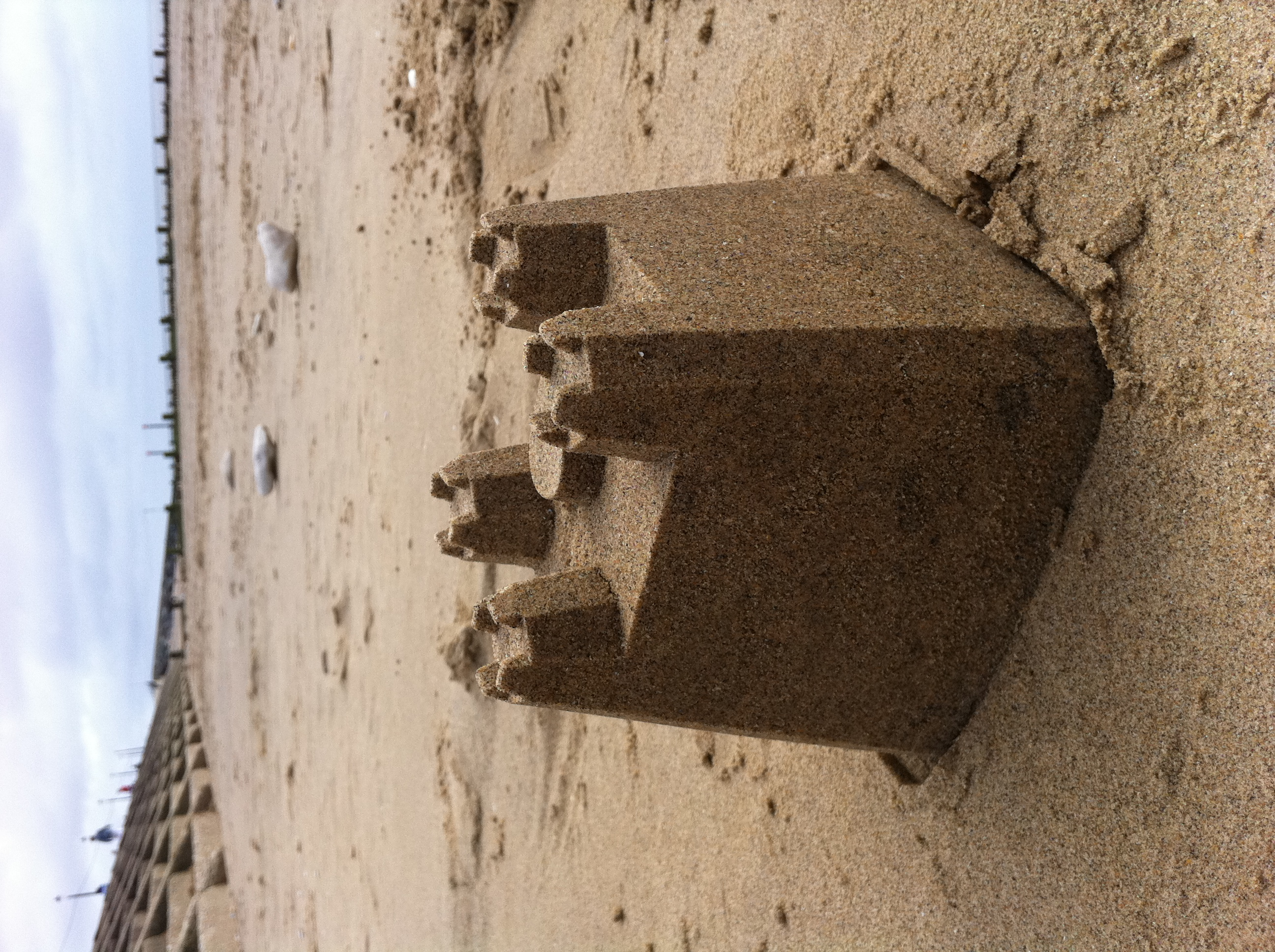 Sandcastle1.jpg