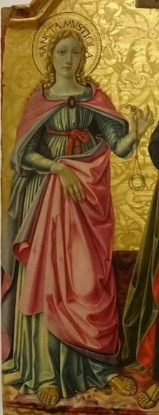 Santa Mustiola col Santo Anello.jpg