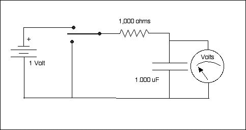 battery schematic wiring diagrambattery schematic symbol wiring