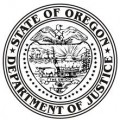 Seal of the Oregon Department of Justice.jpg