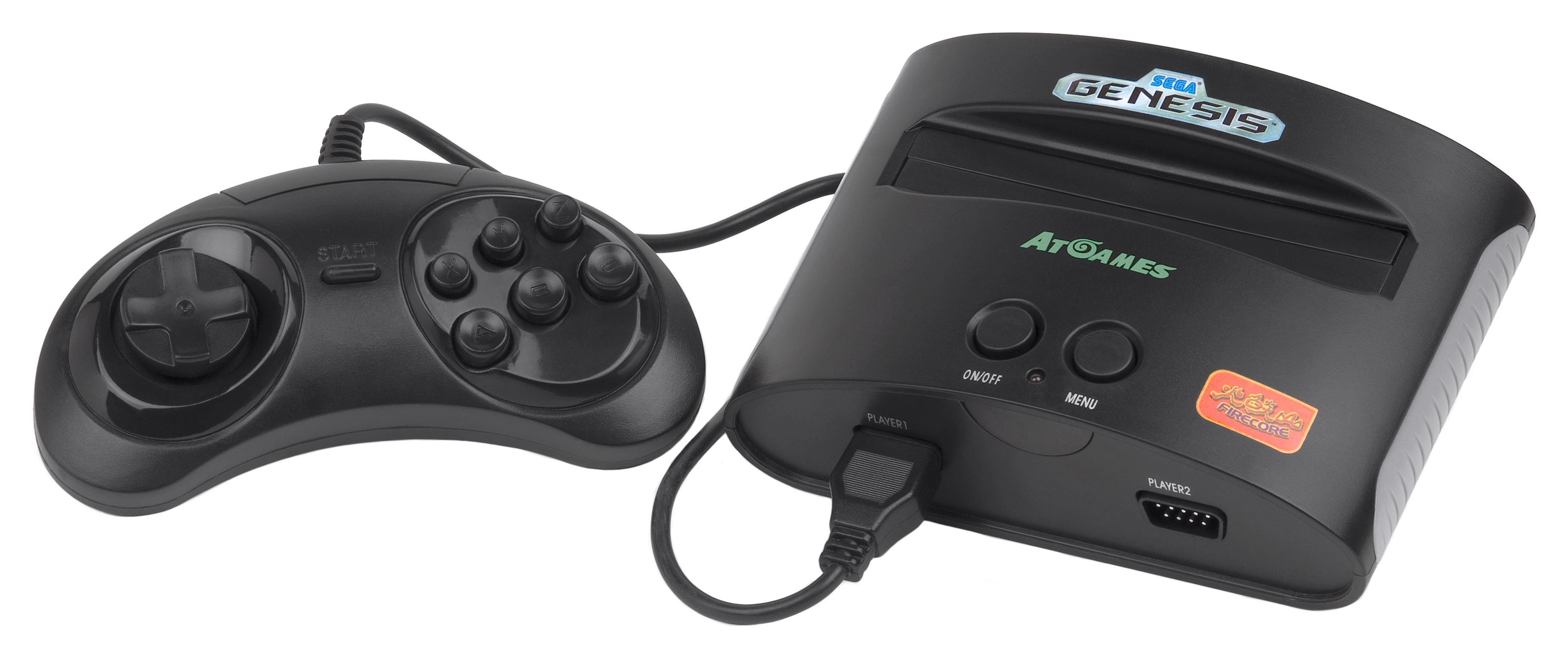 Sega-Firecore-Set.jpg