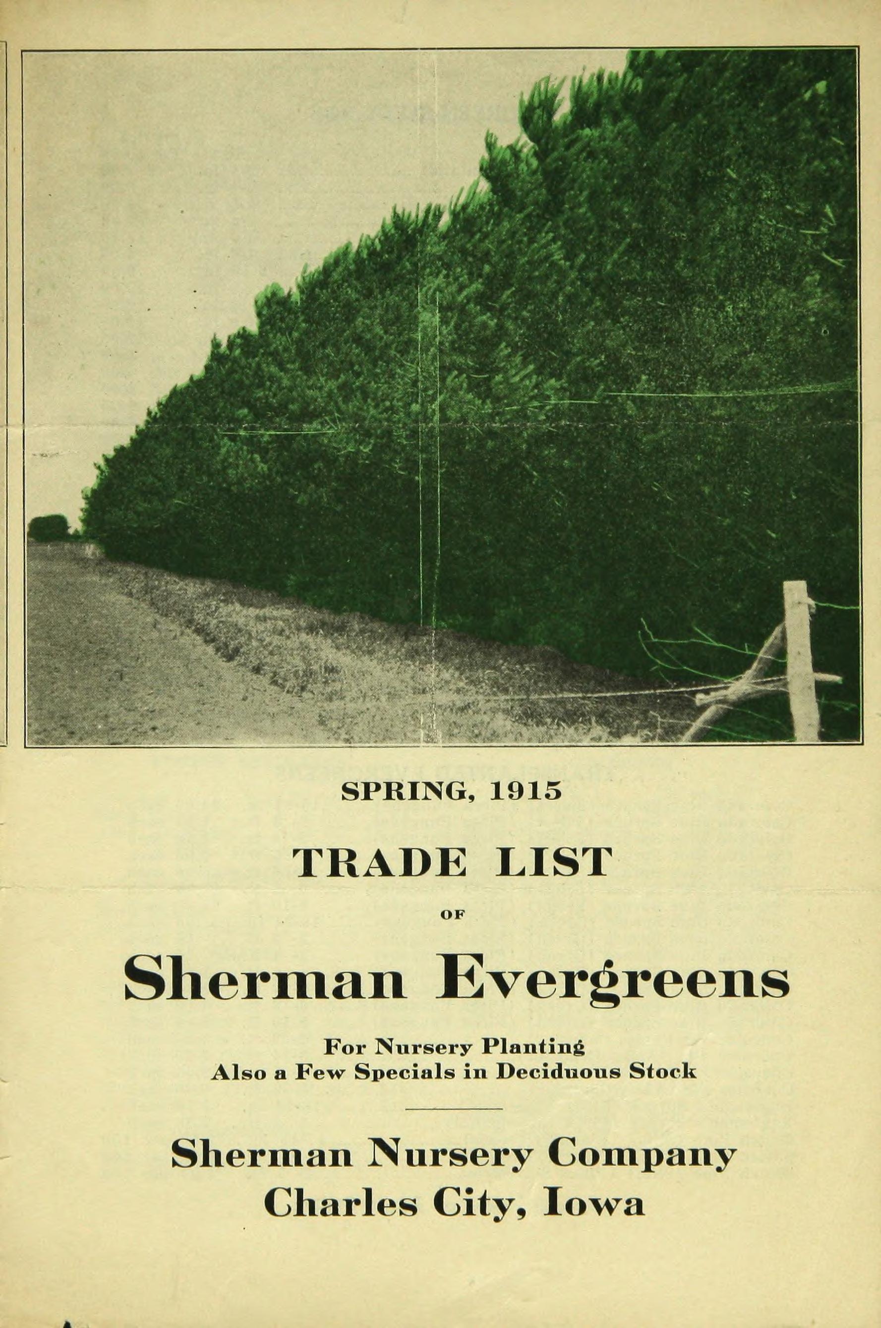 File Sherman Nursery Company Materials Page 1 Bhl47559040 Jpg