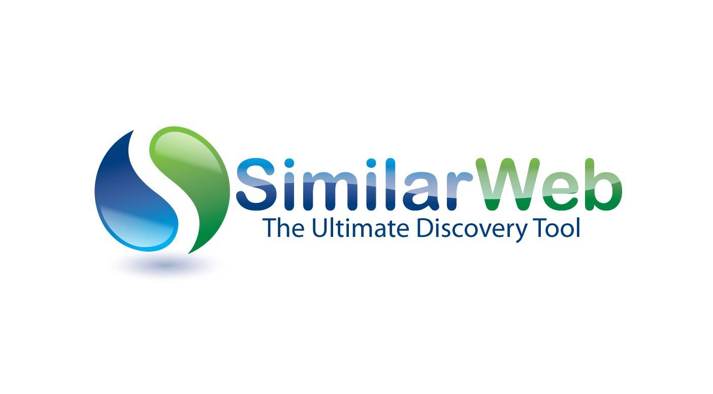 Description SimilarWeb Logo.jpg