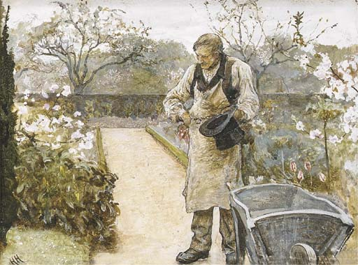 https://upload.wikimedia.org/wikipedia/commons/4/4c/Sir_Hubert_von_Herkomer_-_The_old_gardener.jpg