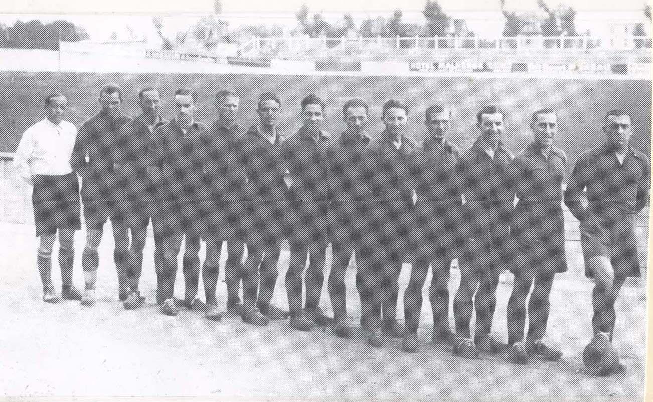 Smcaen 1934.jpg
