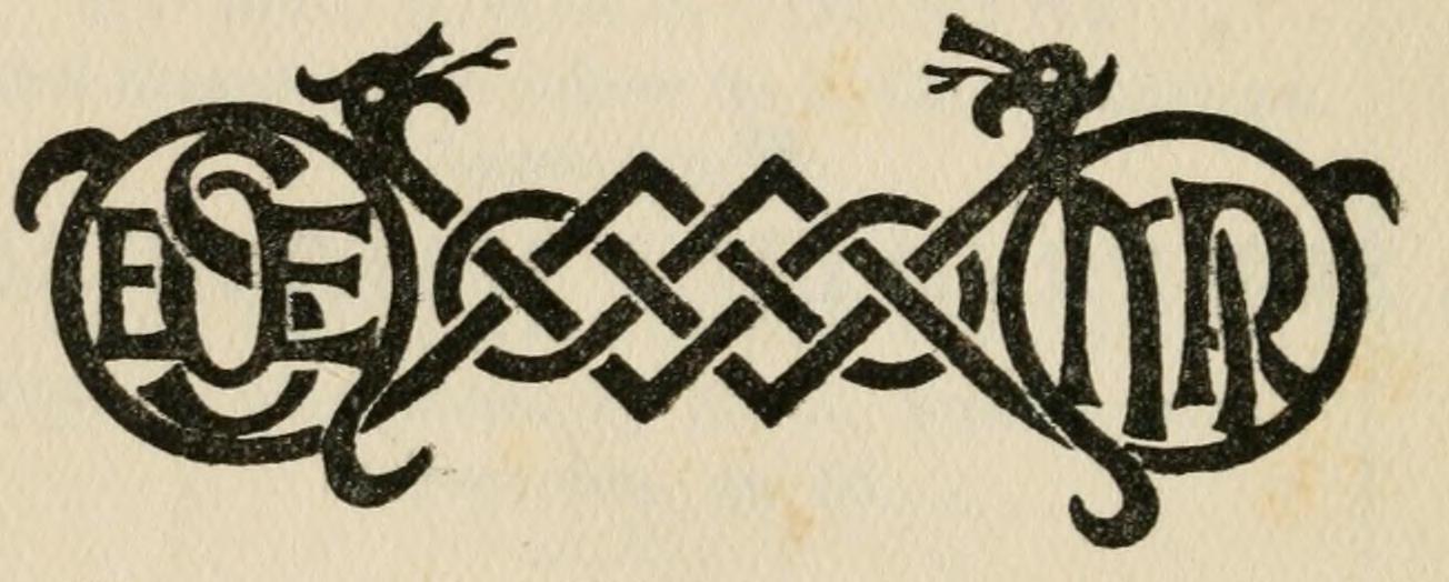 Monogram Wikiwand