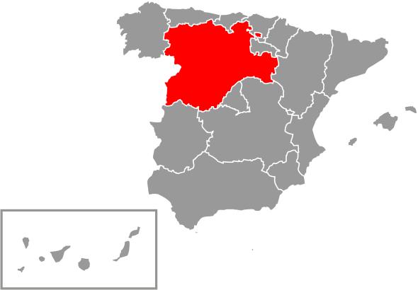 File:Spain Castile Leon.png 2011