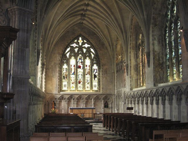 File:St Albans Cathedral Lady Chapel.jpg