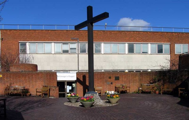 sharps chapel christian dating site Year title kind label 1956 mozart: requiem irmgard seefried , jennie tourel , leopold simoneau , william warfield  choir of westminster , new york.