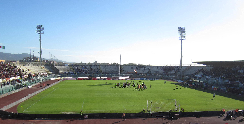 File Stadio A Picchi Livorno JPG Wikimedia mons