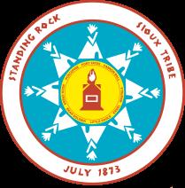 Standing Rock logo.png