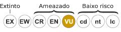 Status iucn2.3 VU gl.jpg