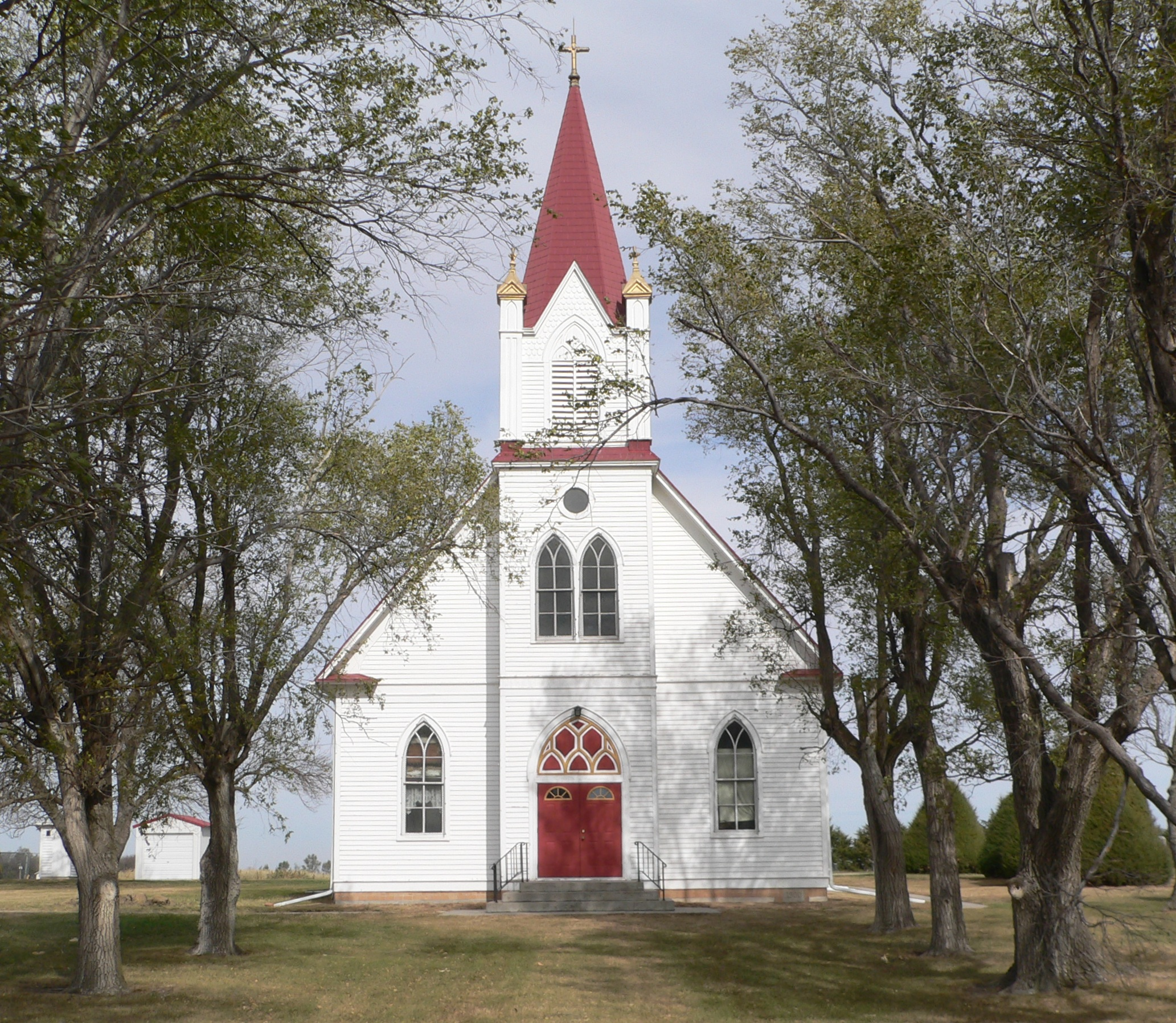 shickley dating Shickley is a city in fillmore county, nebraska the link below is to the most recent stories in a google news search for the terms shickley nebraska.