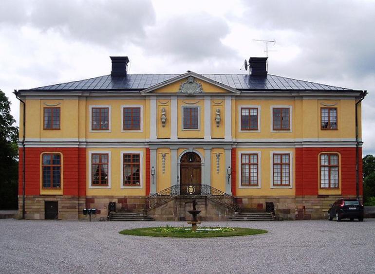 Stora Väsby slott.jpg