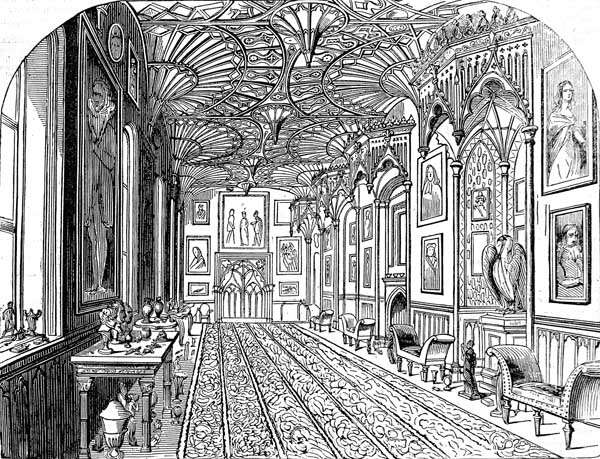 http://upload.wikimedia.org/wikipedia/commons/4/4c/Strawberry_Hill_Illustrated_London_News_1842.jpg
