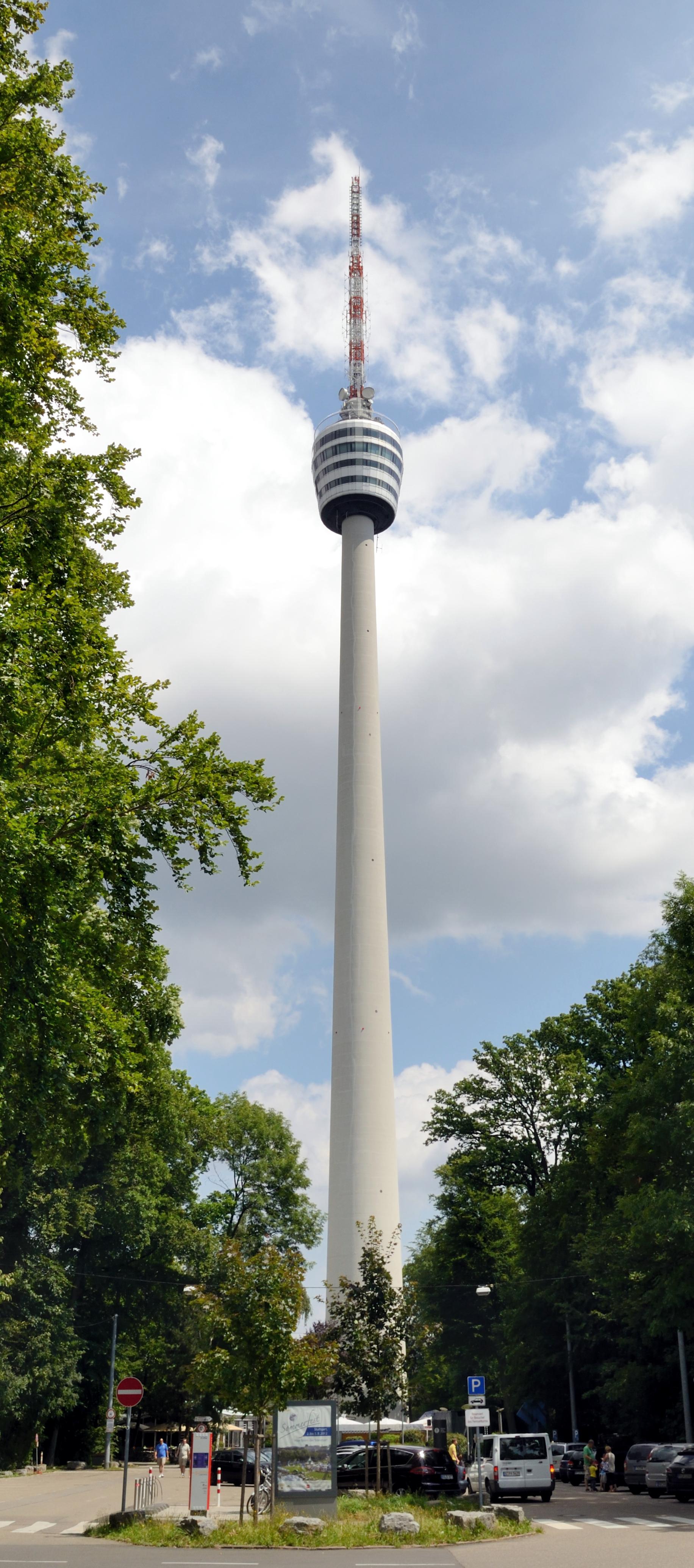 Fiz Berlin