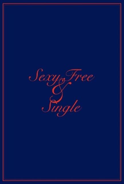 free dating in louisiana Louisiana want to meet attractive singles in louisiana  join mingle2com today and start browsing fun-seeking men and women.
