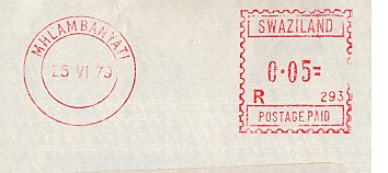 Swaziland stamp type A8.jpg
