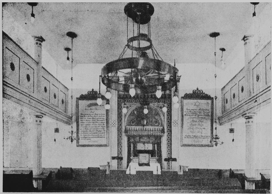 Synagoge Guttstadt.jpg