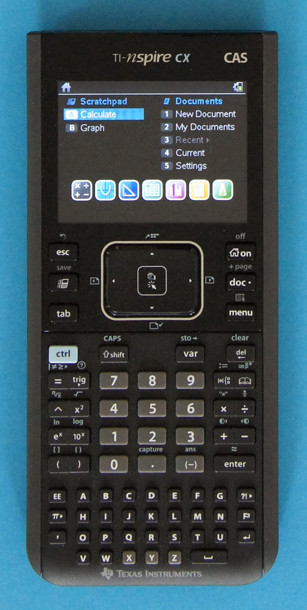 texas instruments ti nspire software download