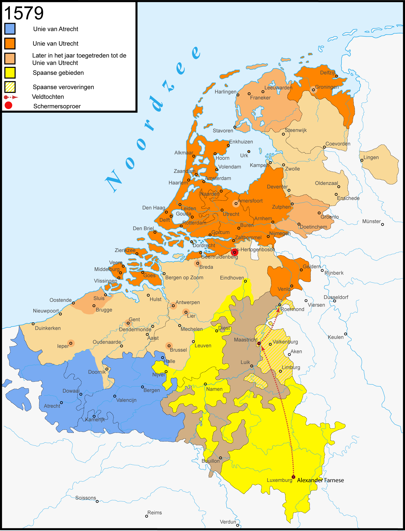 File:Tachtigjarigeoorlog-1579.png