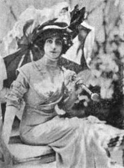 File:Teresa Labriola 1921.png - Wikipedia
