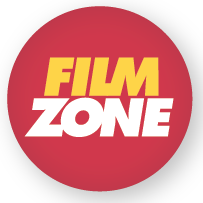 Film Zone - Wikipedia,... Venezuelan Sports