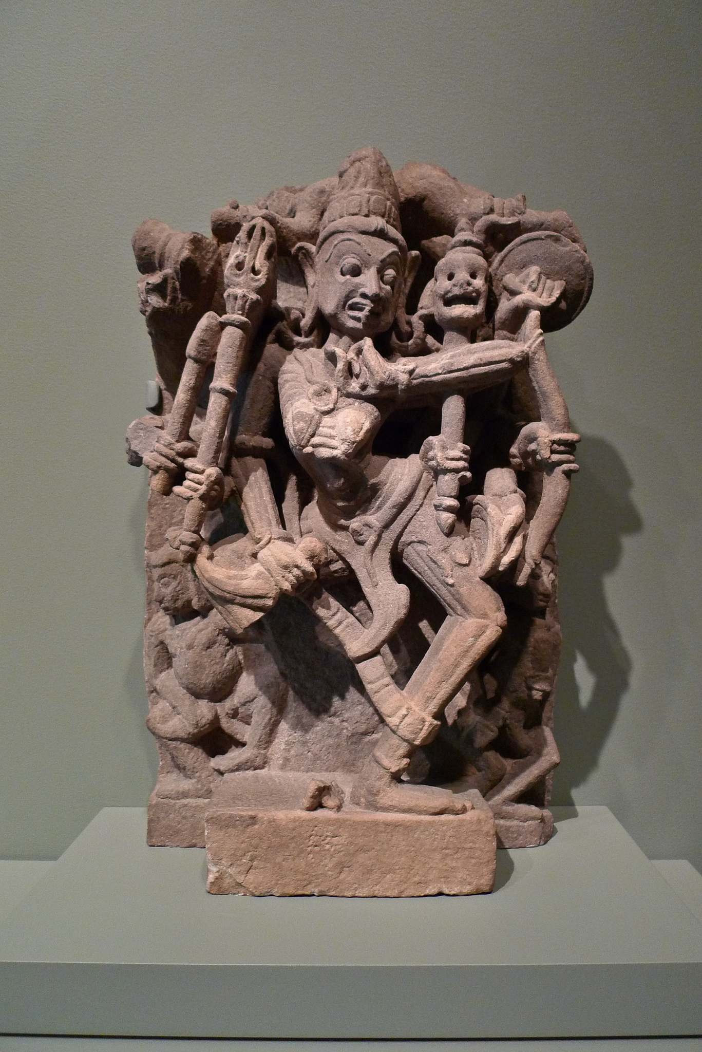 Indian dating san francisco