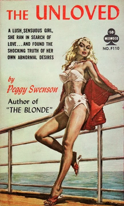 File:The Unloved by Peggy Swenson - Illustration by Paul Rader - Midwood  F110 1961.jpg