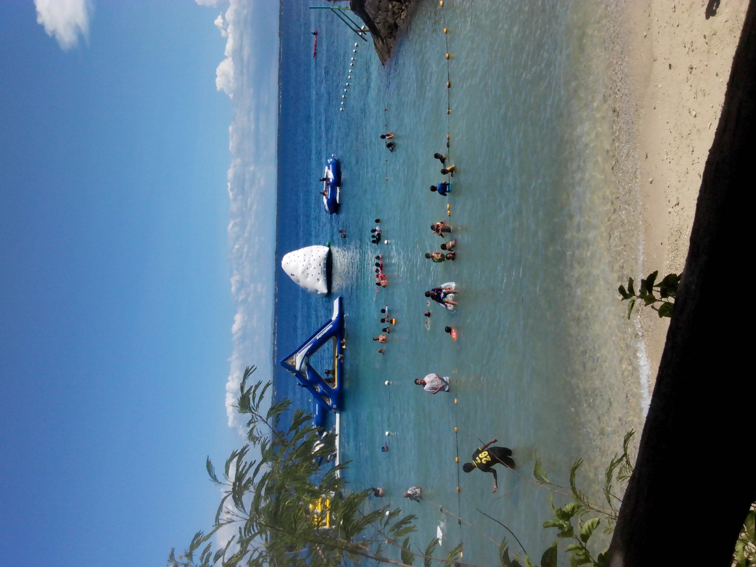 Portofino Beach Resort Rates
