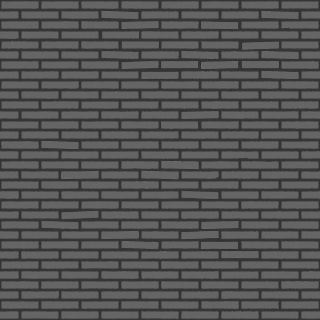 File Tiled Brick Jpg Wikimedia Commons