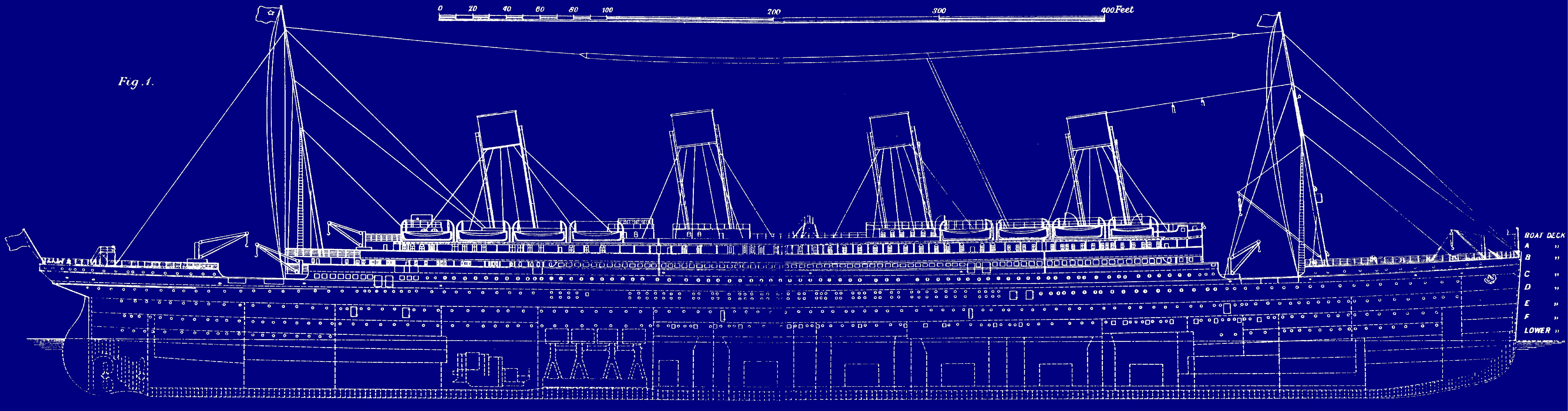 Image Result For Blueprint Holder